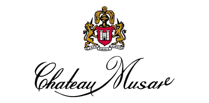 Musar Logo
