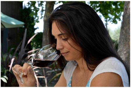 Stephanie_wineglass